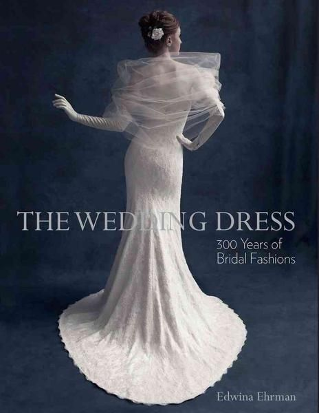 Featuring the works of such designers as Worth, Fortuny and Christian Lacroix, a photographic celebration of the wedding gown showcases garments from the Victoria & Albert Museum's renowned collection while drawing on archival letters, memoirs and newspaper accounts to trace the history of the white wedding dress.