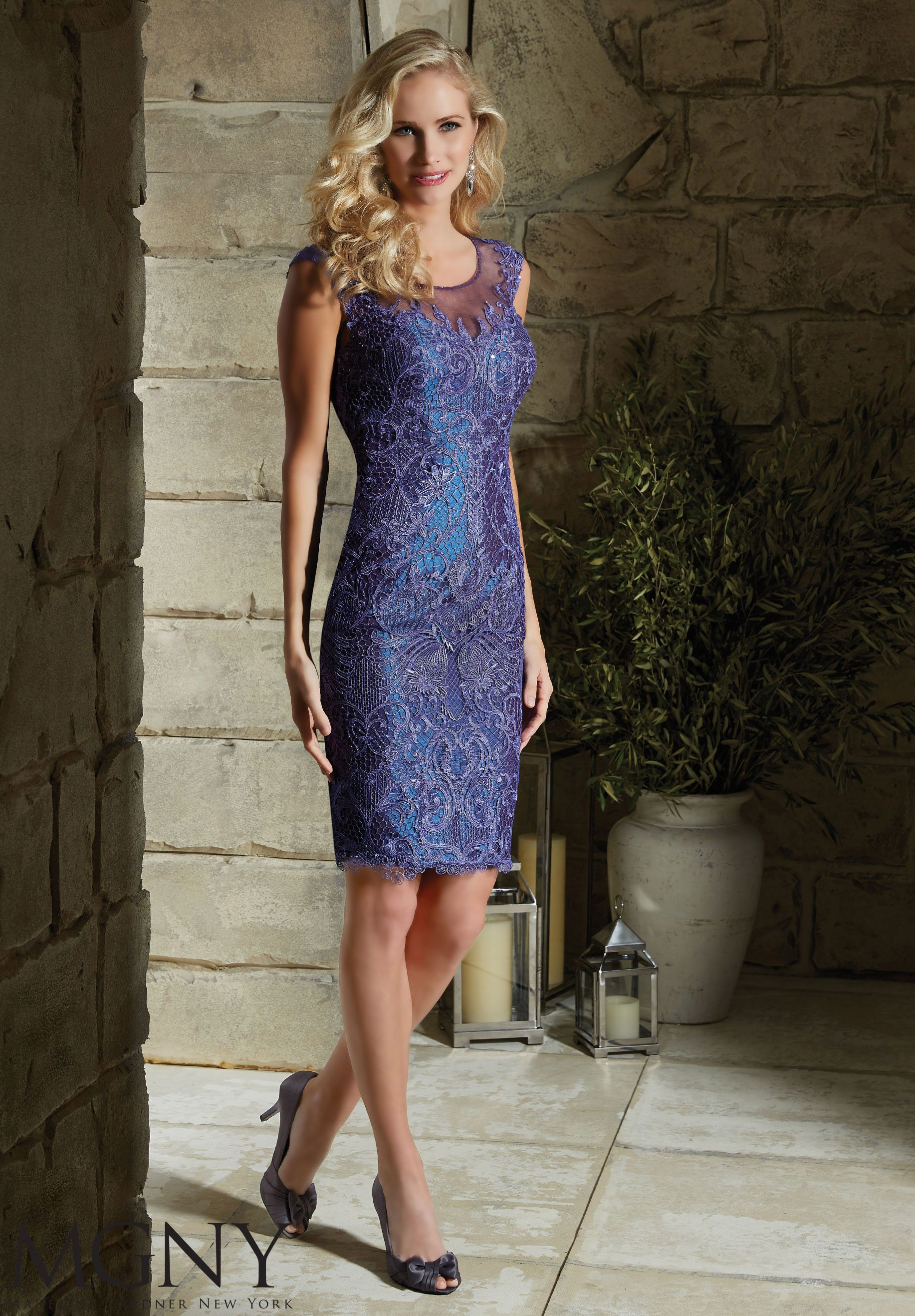 Cocktail dresses wedding  Evening Gowns and Mother of the Bride Dresses  Dress Style