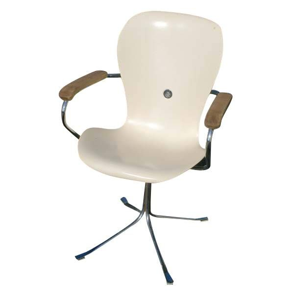 Ion chair