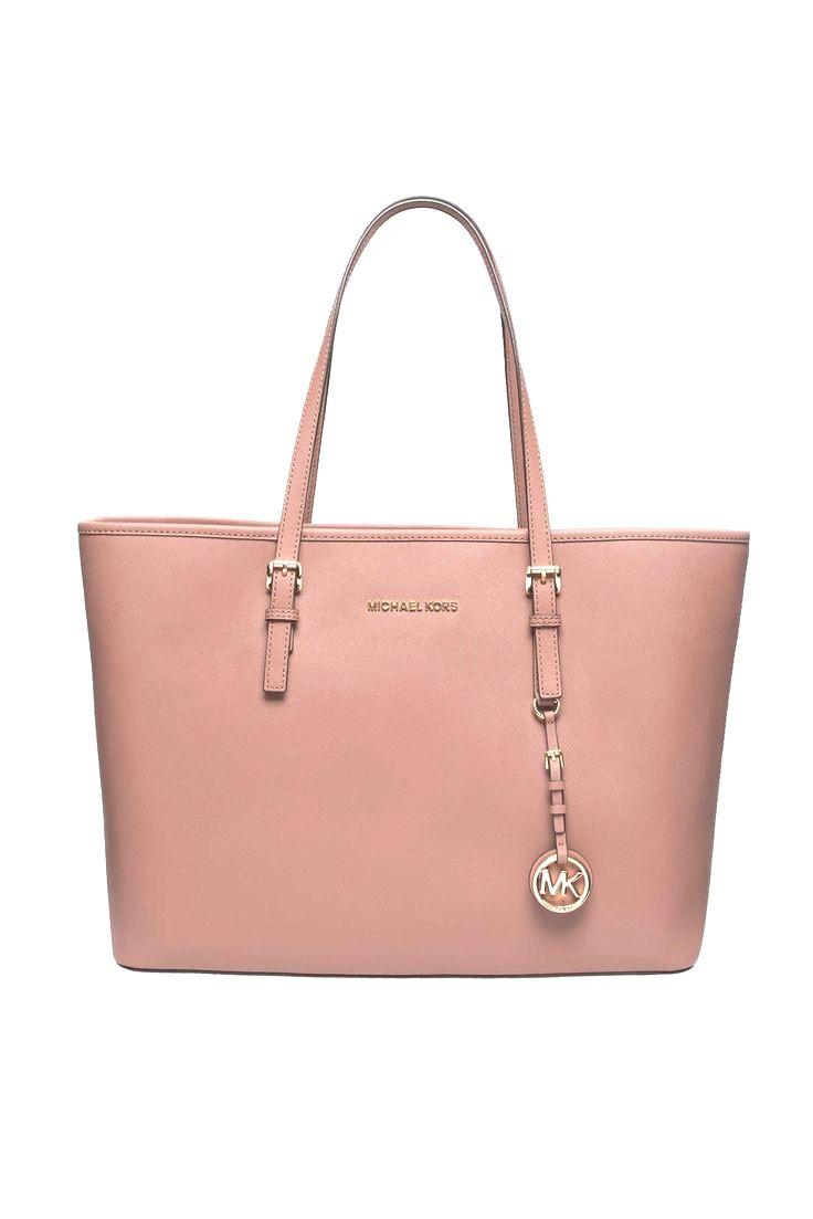 Handbags Michael Kors Image By Kimberly