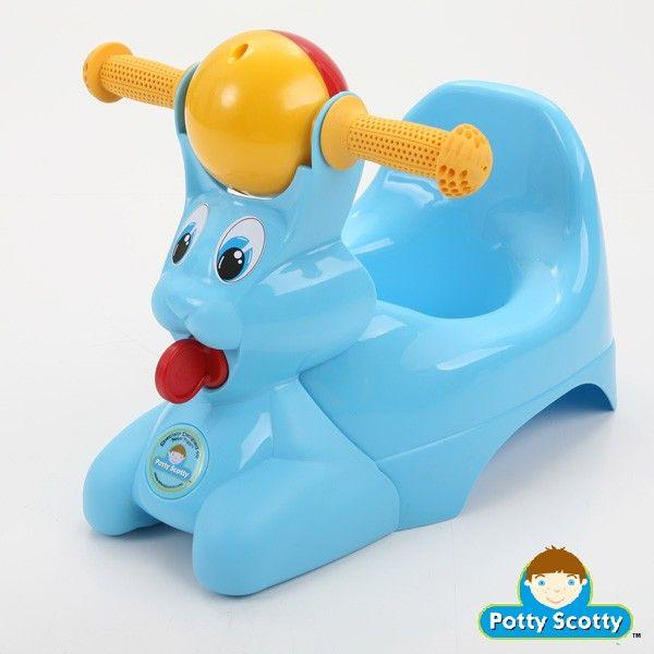 The Riding Potty Chair By Potty Scotty Potty Chair Baby Potty Seat Toddler Potty Seat