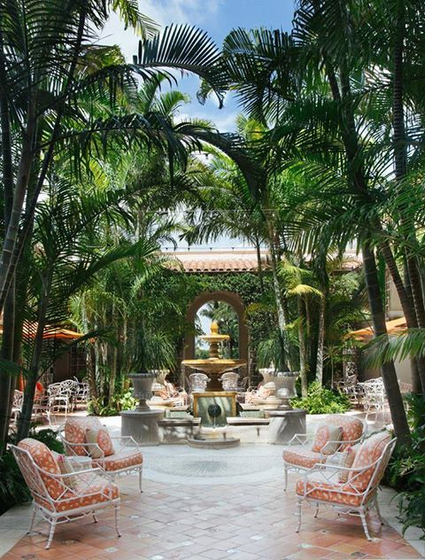 04f617784180d8794f110a3a89b68b28 - Hotels In Palm Beach Gardens Area