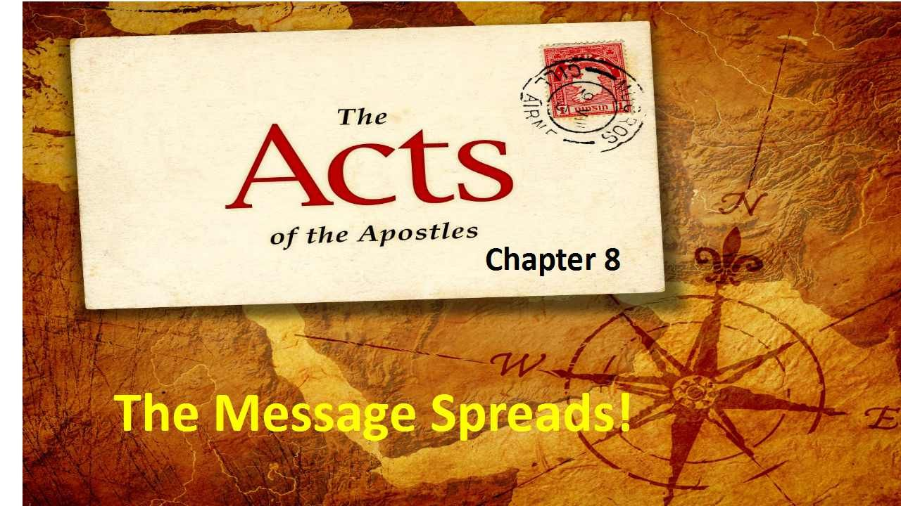 Pin By Mary Brown On Acts New Testament Books Book Of