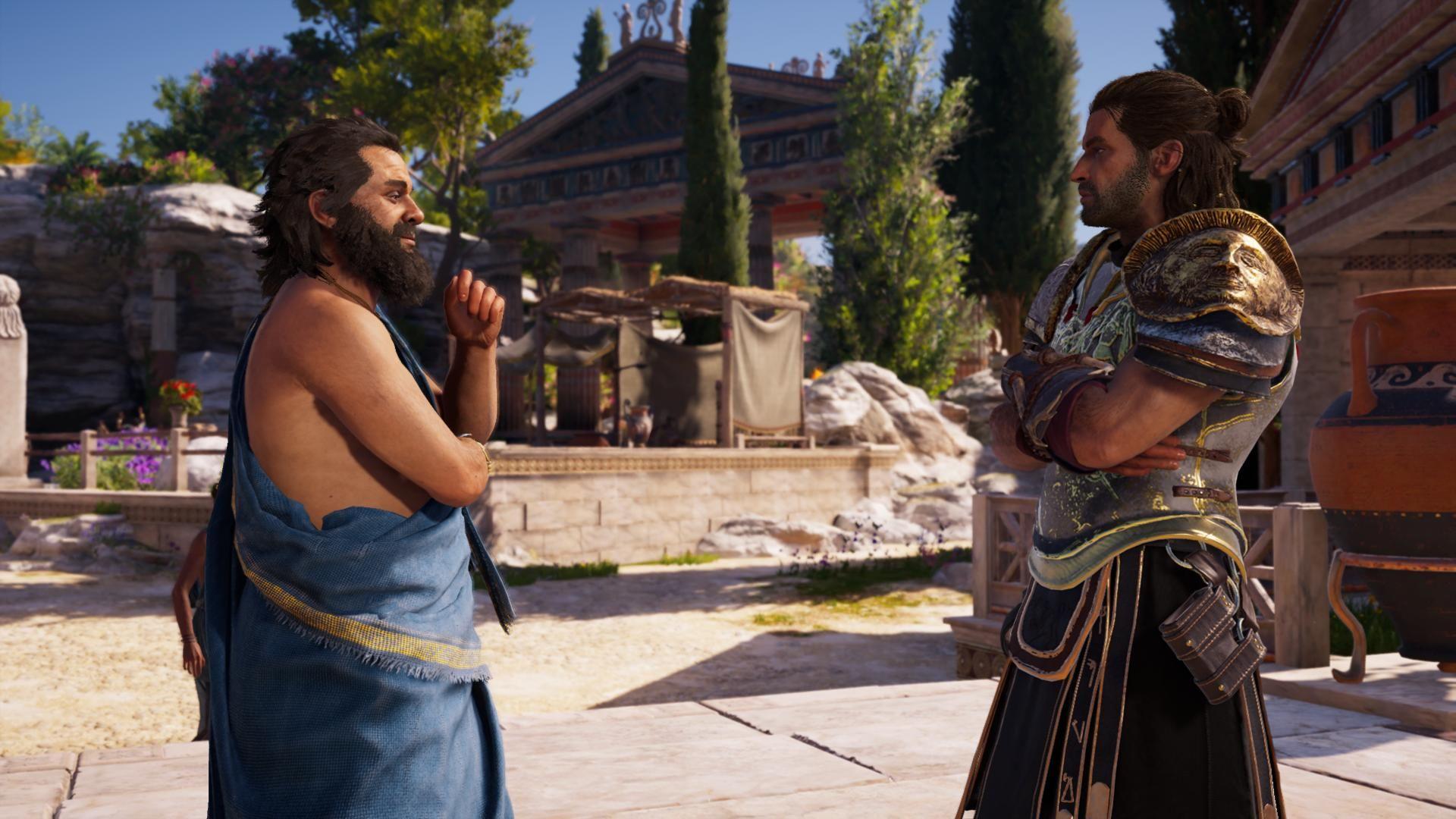 Assassins Creed   AC   Altaïr Ibn-LaAhad   Assassins