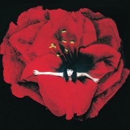 The Smashing Pumpkins Adore 2LP 180 Gram Vinyl 15th Anniversary Edition Remaster EU - Vinyl Gourmet