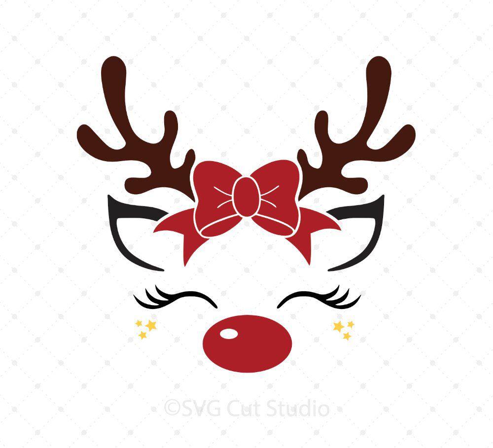 Pin on Cute Christmas