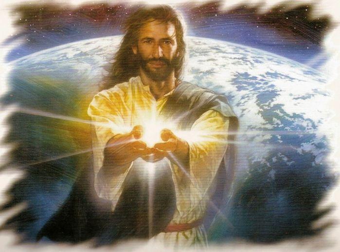 Пятнадцать Божьих подсказок человеку (с изображениями ...