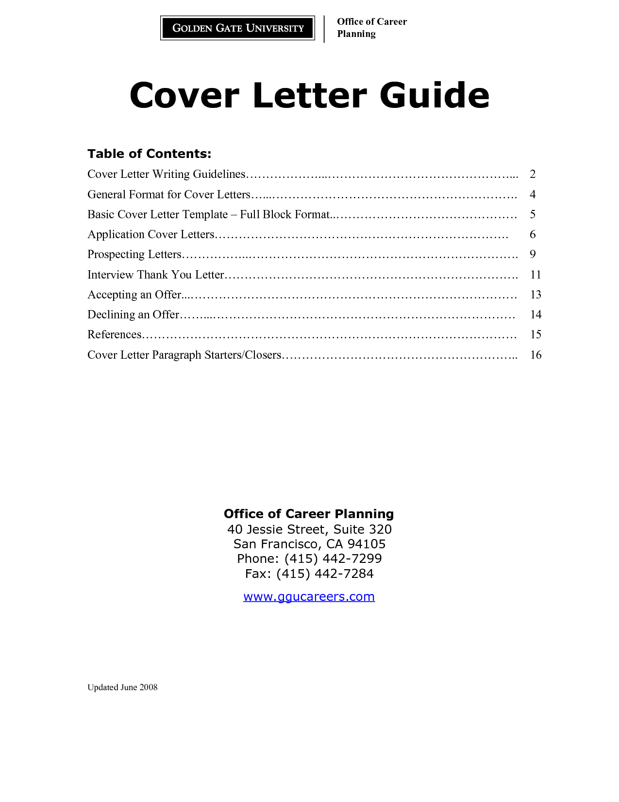 sample of a cover letter. Resume Example. Resume CV Cover Letter