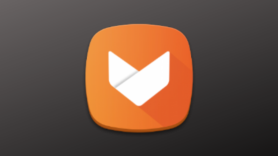 How to download Aptoide on Android and PC Android