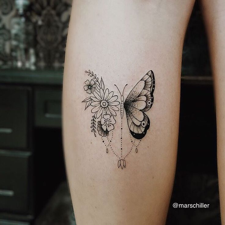 Photo of Floralinho + papillon 🌼🦋. Cliquez sur le lien bio et parlons de …
