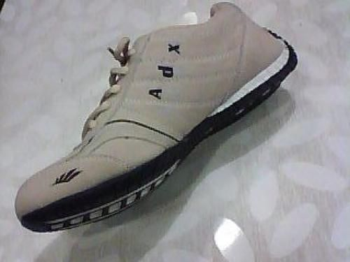 Addoxy Shoes for Comfort Durable and