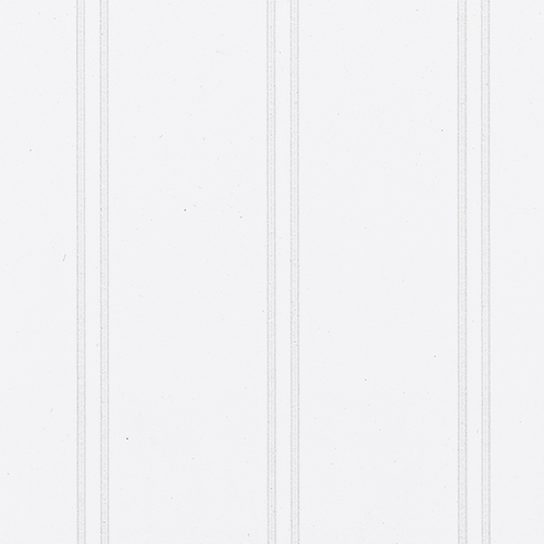 48 In X 8 Ft Embossed Cotton White Fiberglass Reinforced Plastic Frp Wall Panel At Lowes Com Wall Paneling White Wall Paneling Waterproof Wall Panels