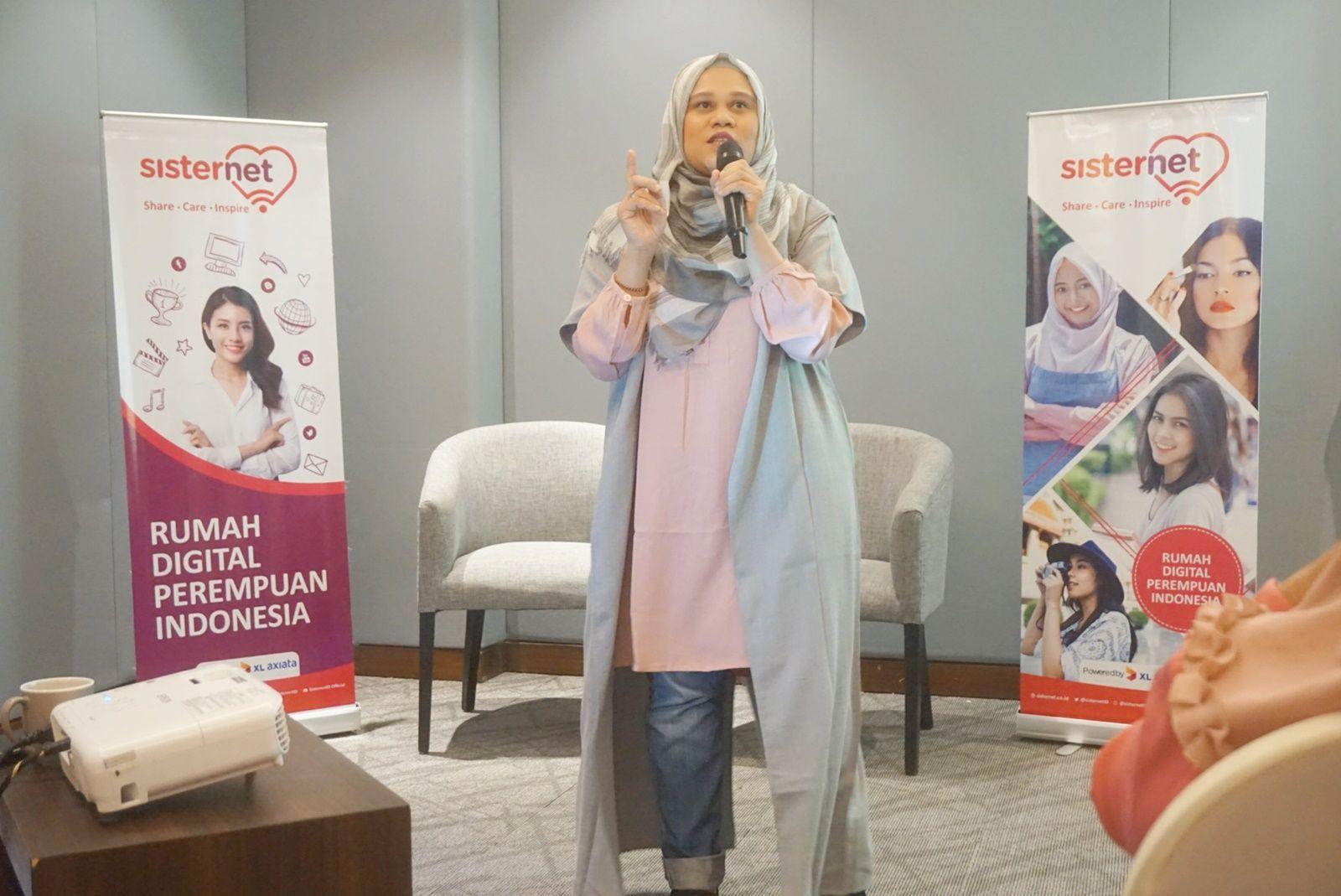 acara blogger surabaya