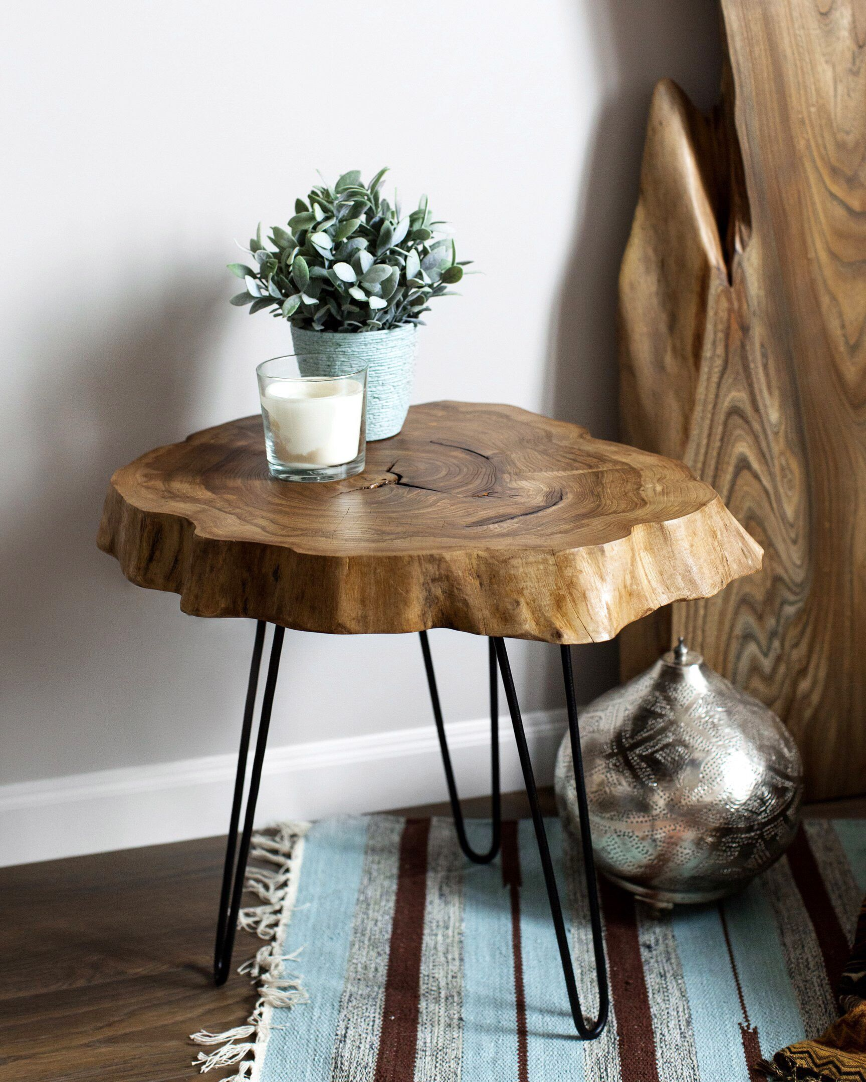 Pin By Ana Maria Herrera Tascon On My Woodwork By Woodencat Wooden Coffee Table Designs Wood Table Design Coffee Table Design [ 2160 x 1728 Pixel ]