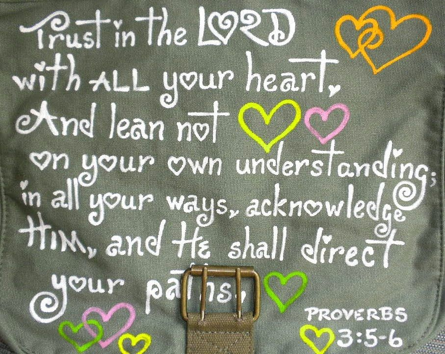 Brick by brick daily inspiration quotes life verses