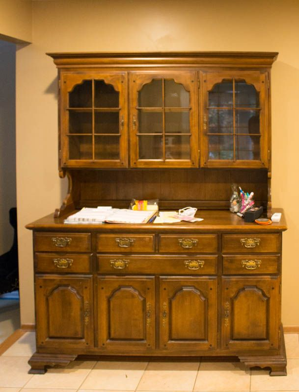 Pin on Faux-Finish, Painting, Staining