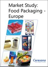 Convenient and sustainable: Ceresana analyzes the European market for food #packaging   Further information: www.ceresana.com/en/market-studies/packaging/food-packaging-europe/