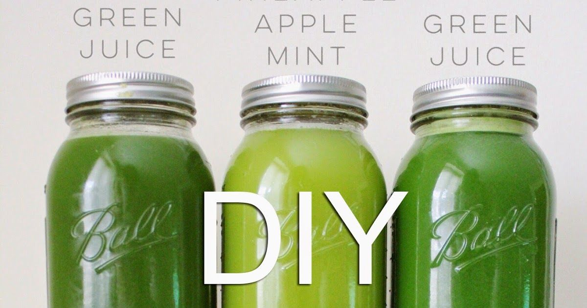 A while back i created a diy blueprint cleanse a juicing detox a while back i created a diy blueprint cleanse a juicing detox that you can malvernweather Image collections