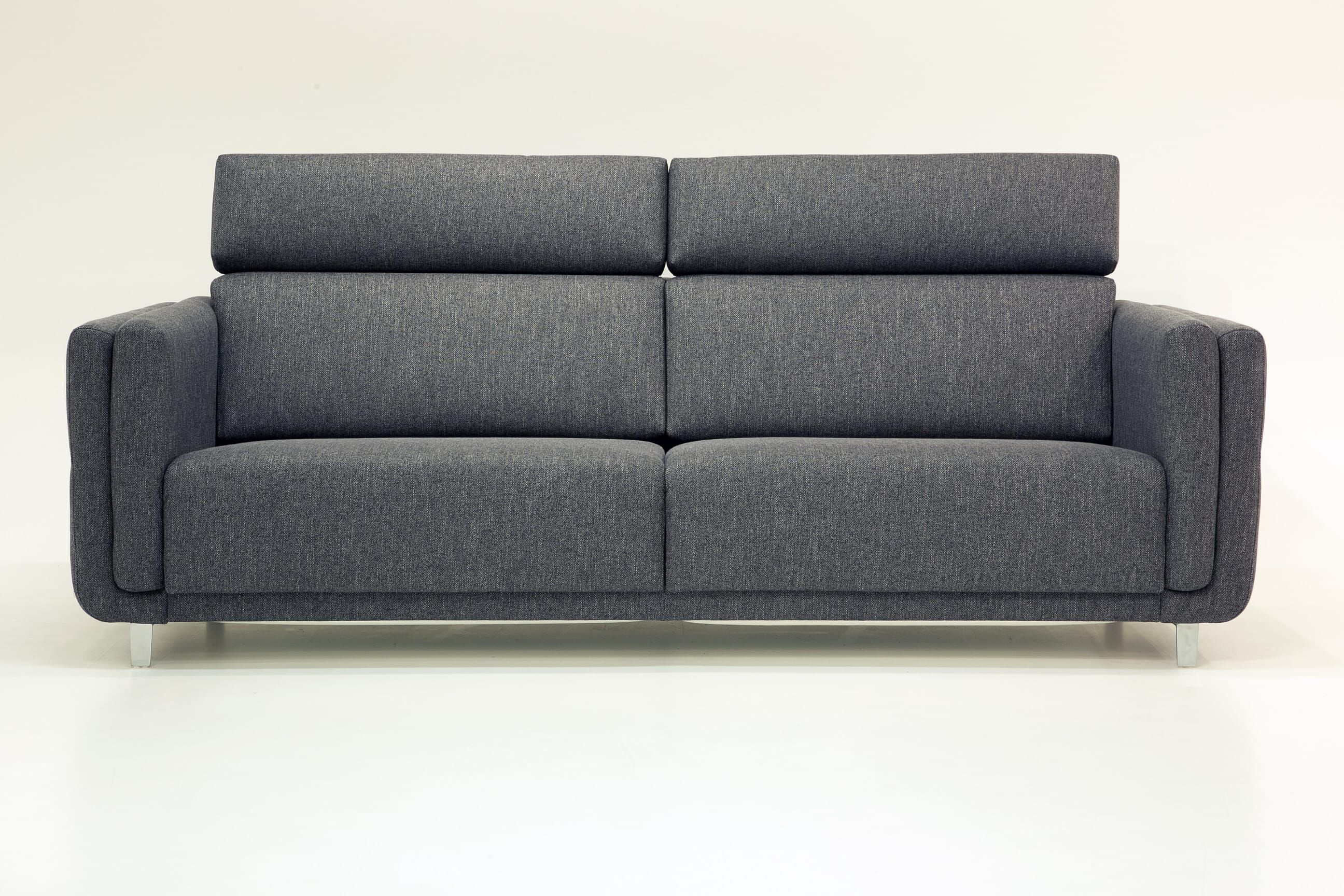 Paris Sofa Sleeper (King Size) by Luonto Furniture in 2020