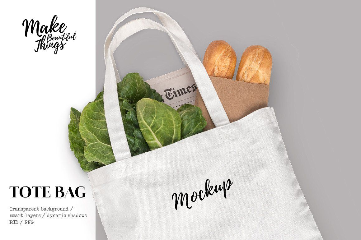 Download Isolated Canvas Tote Bag Mockup Bag Mockup Free Psd Mockups Templates Mockup Free Psd