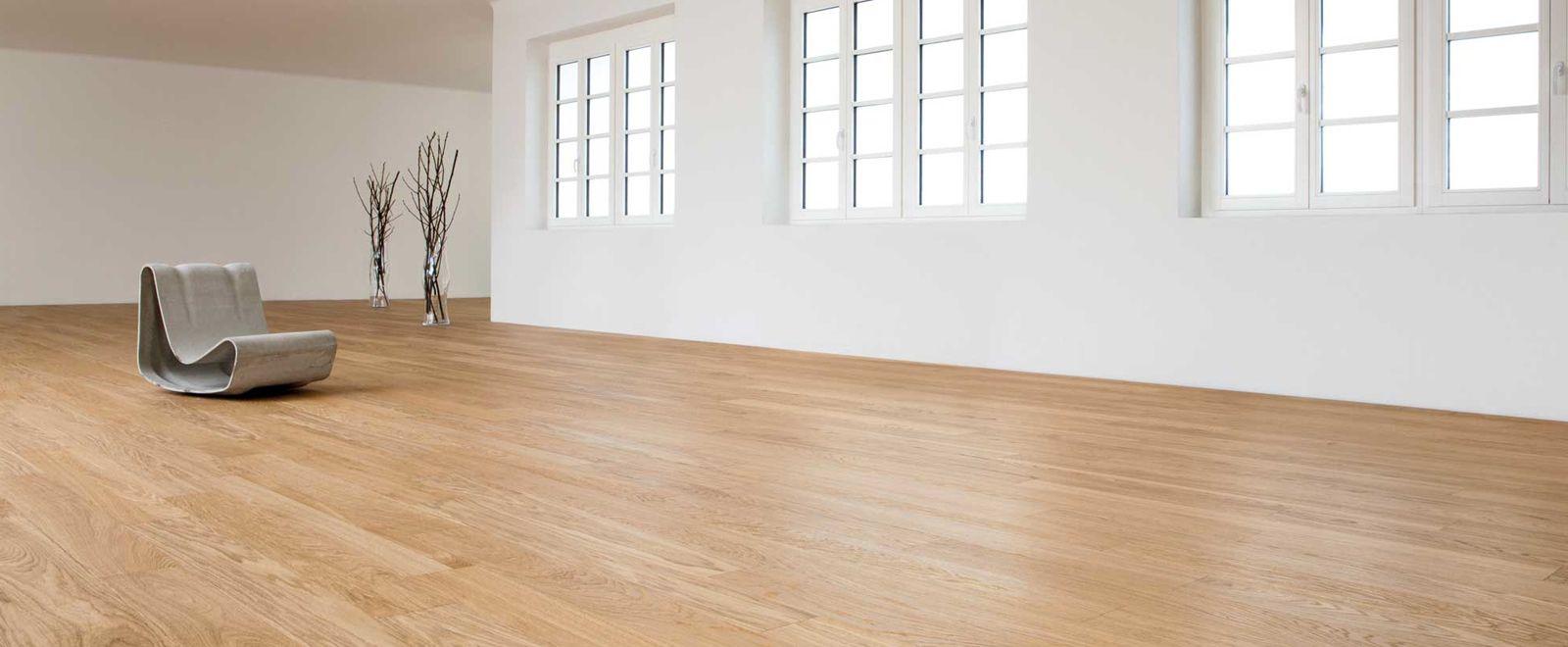Pisos simil madera de vinilo ideas de inspiraci n - Colocar piso vinilico ...