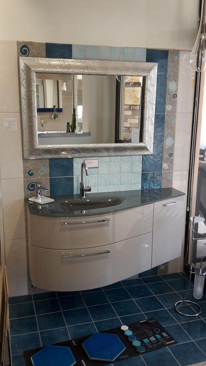 glass - vasca da bagno lis 150 x 100 vasca con telaio | shop ... - Lucido Cabinet Grigio Lavandino