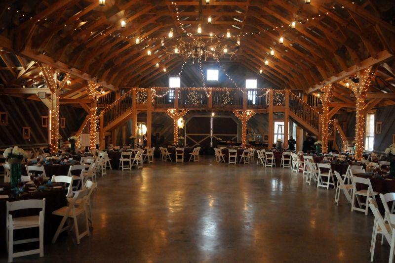 Rustic Wedding Venue Dallas Affordable Outdoor Weddings