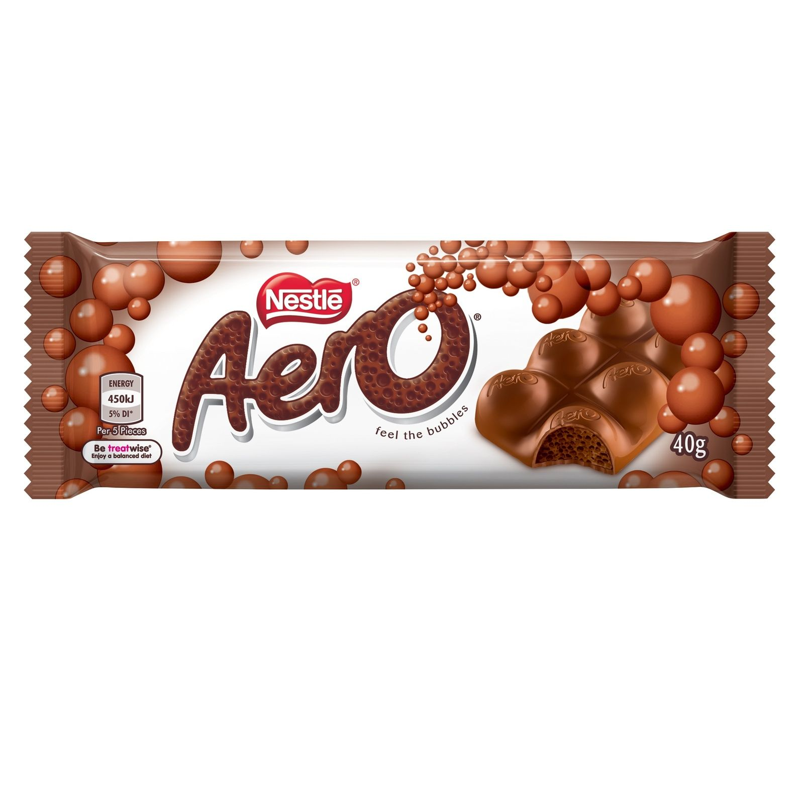 areo chocolate - Google Search | Novelty sign, Bubbles, Novelty