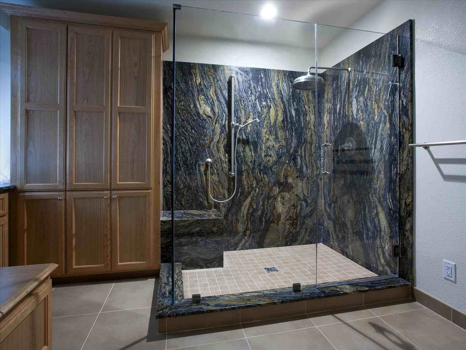 Small Bathroom Designs On A Budget Amazing This Master Bathroom Remodel Budget  Bathroom Remodeling On A Review
