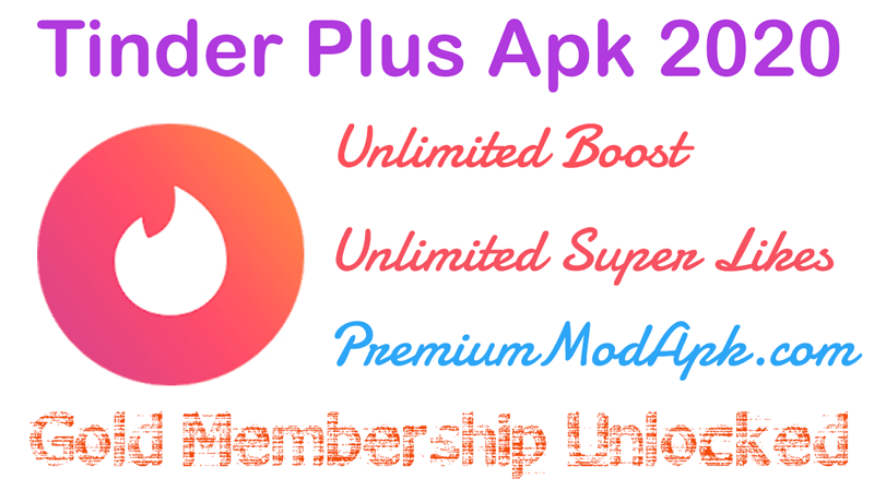 App apk mod dating Y Hookup