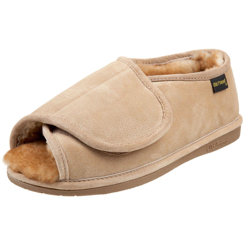 Uggs Slippers Mens Amazon