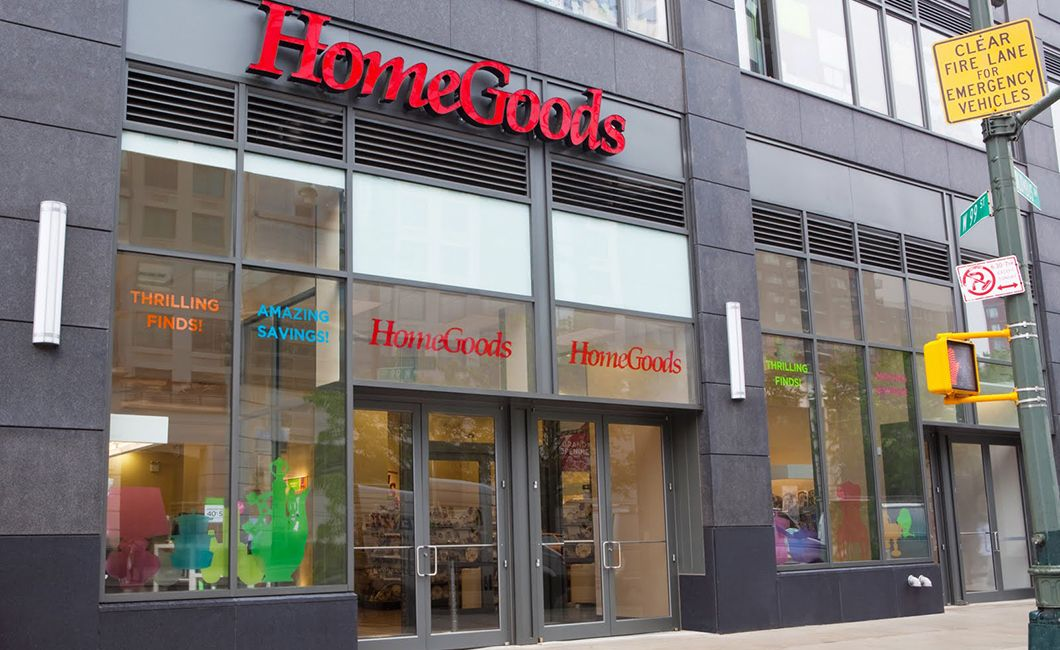 Sensational Furniture Stores In Nyc 12 Best Shops For Modern Designs Home Interior And Landscaping Ponolsignezvosmurscom