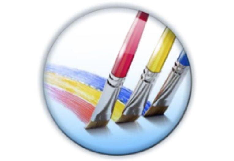 My PaintBrush, gratis por tiempo limitado en la Mac App Store # La veterana aplicación My PaintBrush se encuentra gratis por tiempo limitado en la tienda de aplicaciones para Mac. La verdad es que se trata de una aplicación interesante para muchos usuarios que necesitan una herramienta ... »
