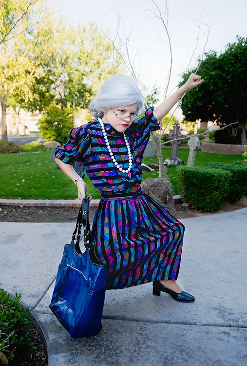 granny costume idea for Tayloru0027s play  sc 1 st  Pinterest & granny costume idea for Tayloru0027s play | Tips and Tricks | Pinterest ...