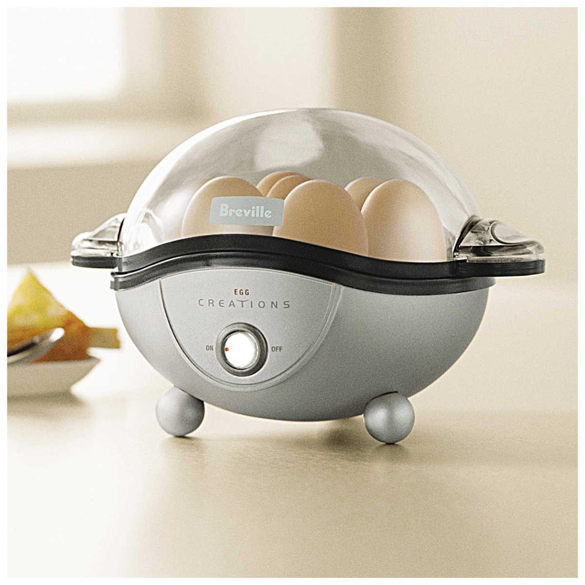 Image result for breville kitchen appliances kitchen