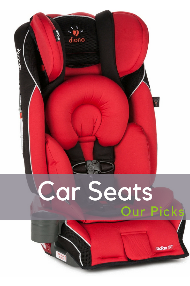 Car seats | Our picks: Best, Top-rated car seats. For infant/newborn ...