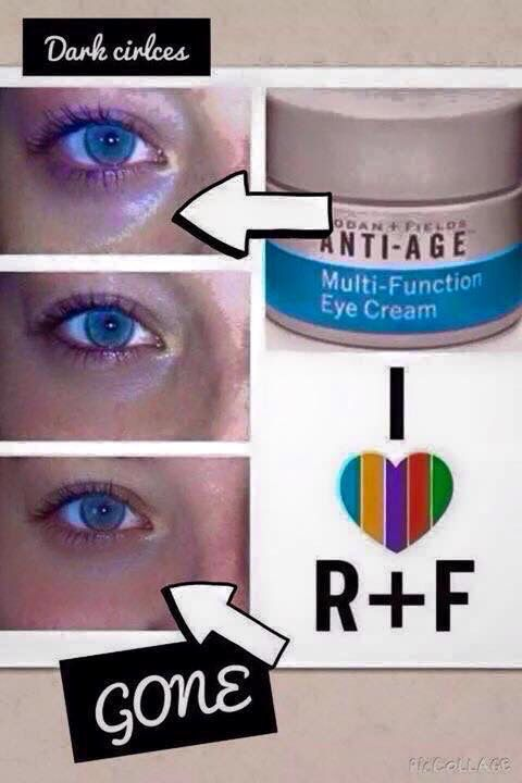 Last chance to save 20% on a bundle of the best skin care you will ever try and this FREE eye cream that will give you incredible results! Message me for more info! Or visit my shop www.tarabeams.myrandf.comand order now! Only 3 days left!!!
