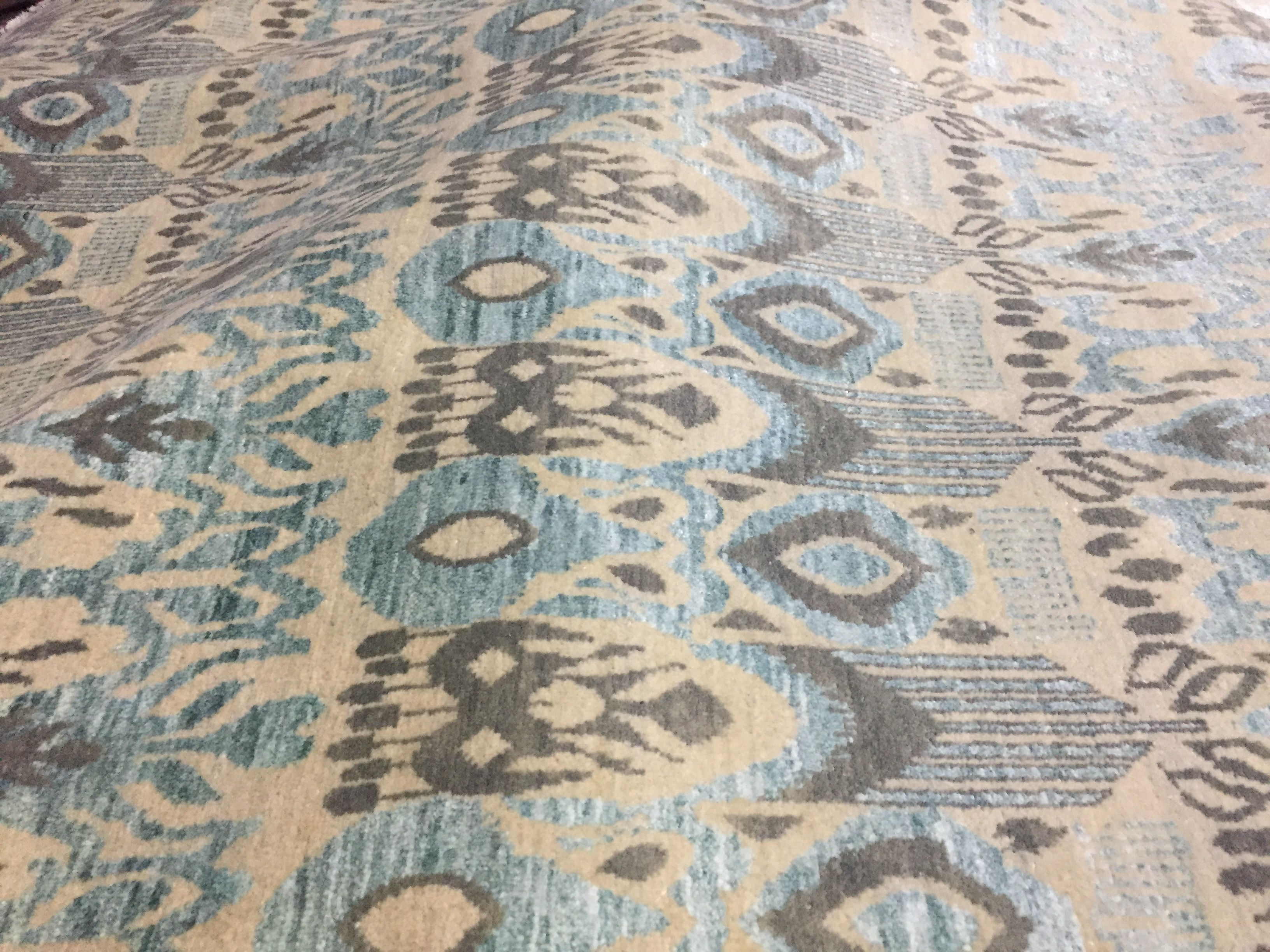Wohnzimmerteppich Beige ~ 83 best rugs images on pinterest rugs ted baker and 15th century