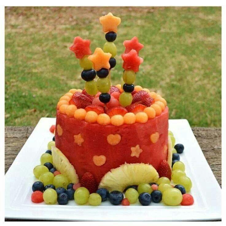Épinglé par melena crvts sur fruit | pinterest | lilas et noël