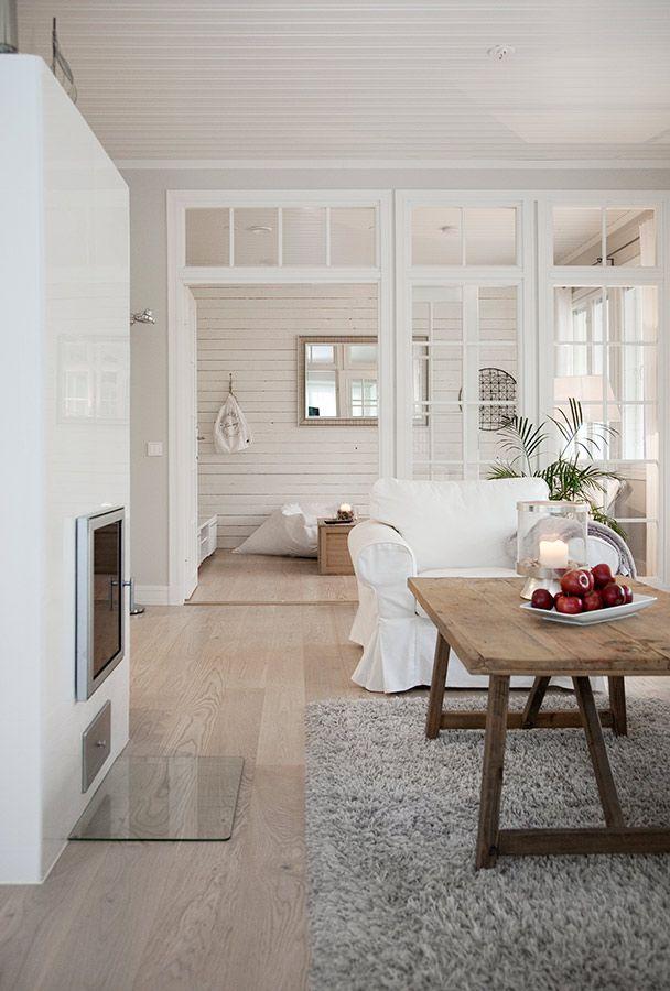rakentajatarinoita suomen kauneimpia koteja home interior pinterest wohnzimmer haus. Black Bedroom Furniture Sets. Home Design Ideas