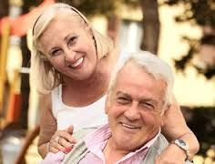 Beverly hills Implant Dentistry  #beverlyhills  #cosmetics  #dentist  #dental   #dentistry