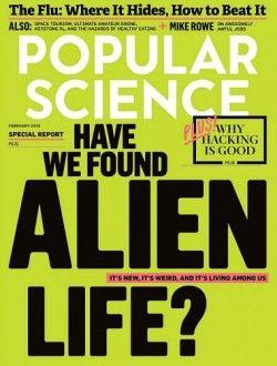Download Popular Science Usa February 2015 Online Free Pdf Epub