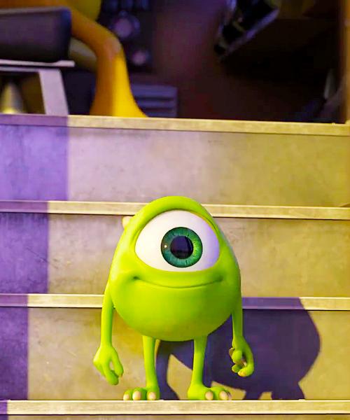 Monsters University 2013 Monster University Disney Pixar Disney