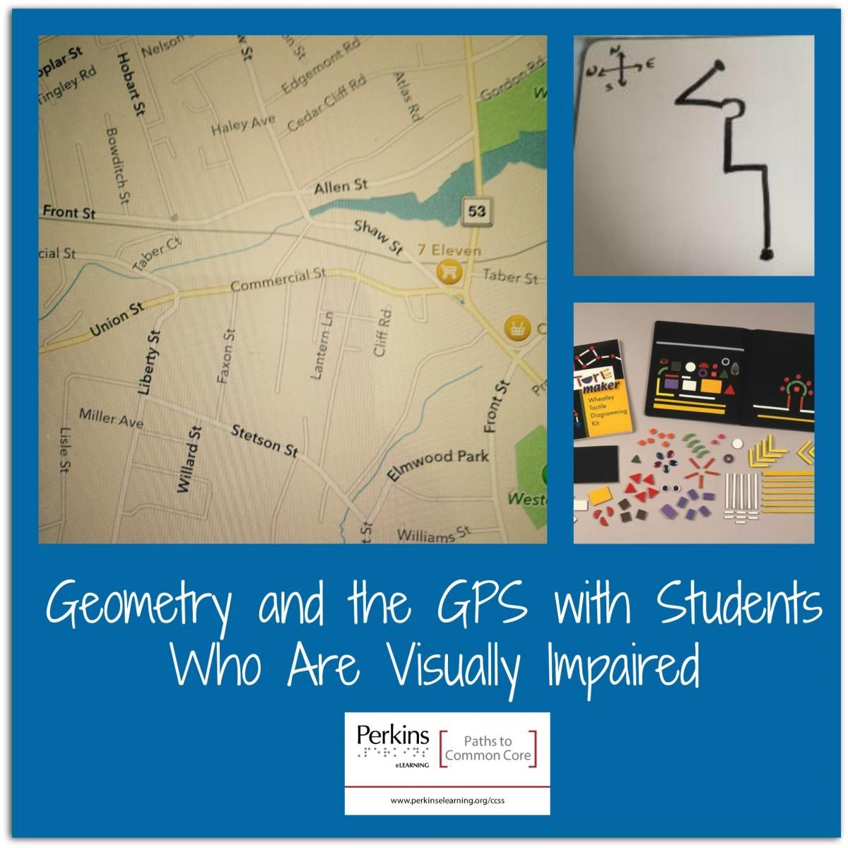 Geometry and the GPS | Pinterest | Students, Maths and Teacher education