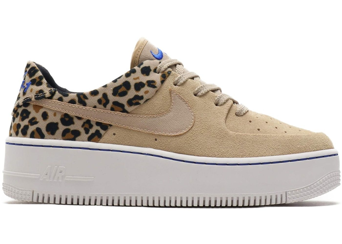 Pin de Alfredo Luna Robledo en Air Force 1