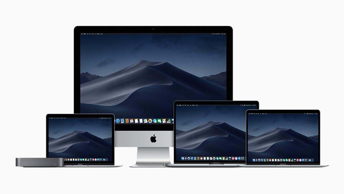 Mac Leasen Wo Geht Das Und Wie Teuer Ist Es In 2020 Apple Computer Mac Mini Mac