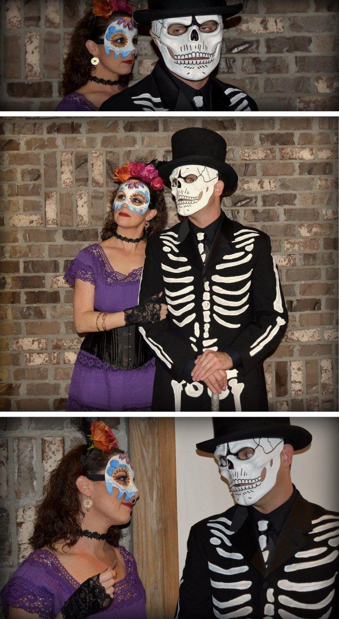 costuming james bond from spectre | costume corner | pinterest