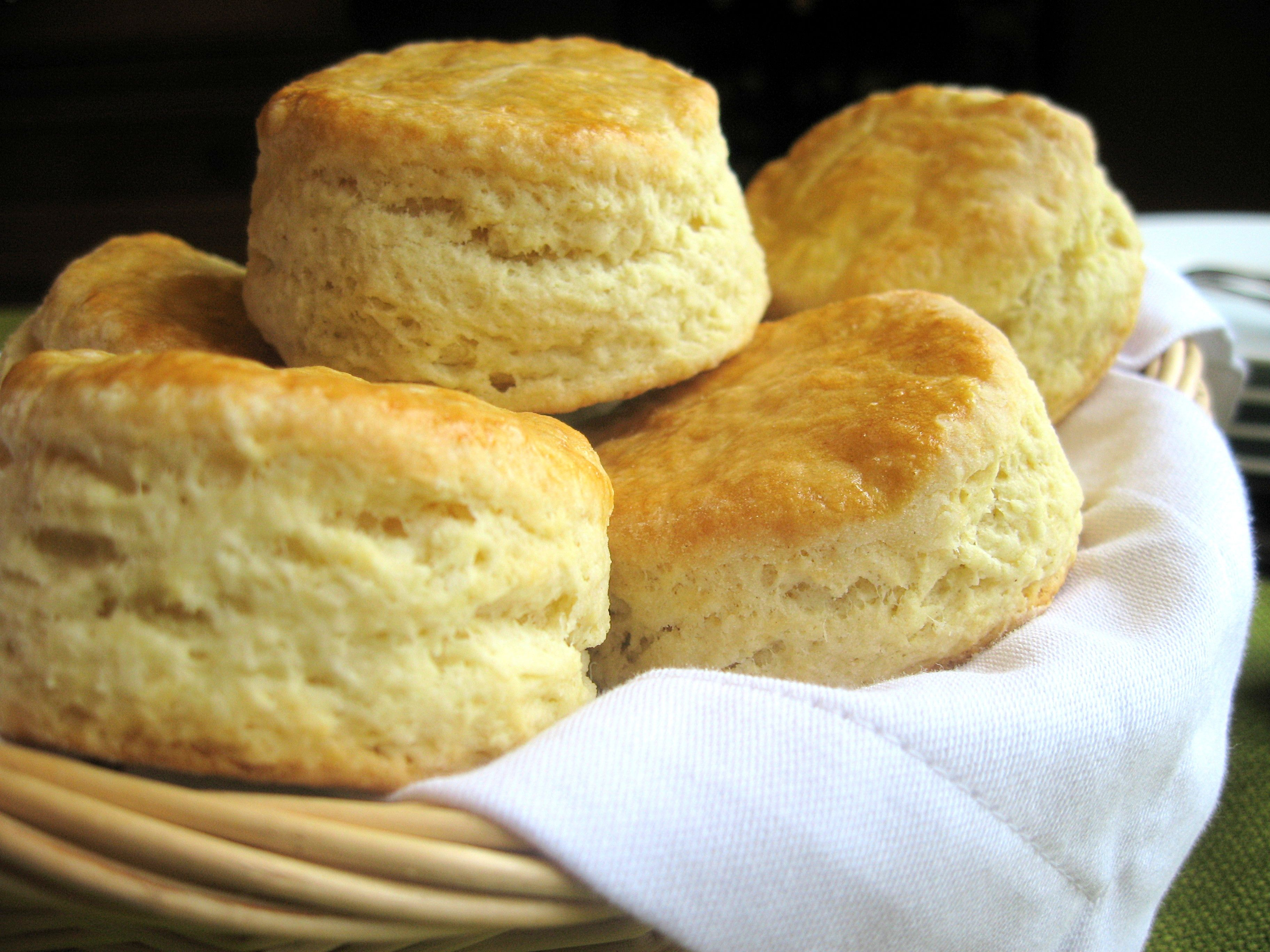 Imgur Biscuit Recipe Sour Milk Recipes Food