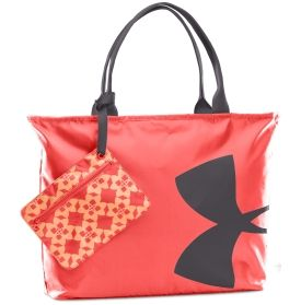e1dd8f78f5 Under Armour Women s Big Logo Tote - Dick s Sporting Goods