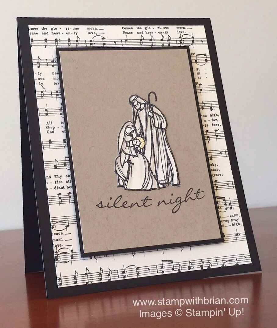 Silent-Night-1.jpg 908×1,076 pixels